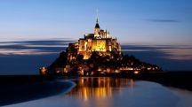 fonds-ecran-mont-saint-michel-9