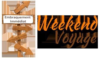 lg-weekend-voyage