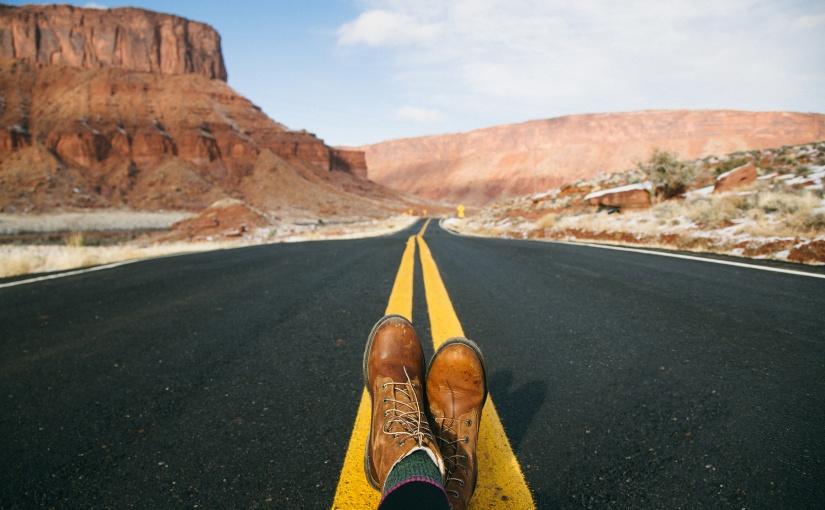ROAD-TRIP EN FRANCE🇫🇷